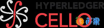 Hyperledger Cello 项目