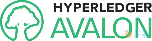 Hyperledger Avalon 项目