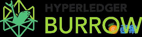 Hyperledger Burrow 项目