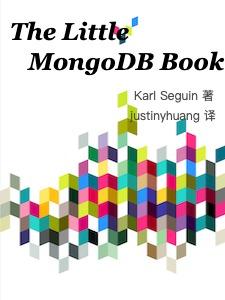The Little MongoDB Book
