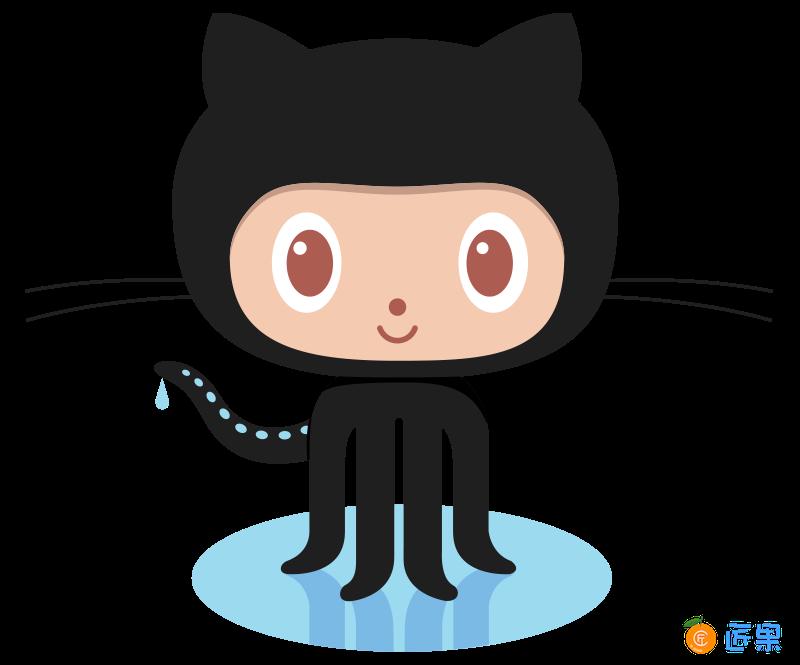 GitHub 代码仓库管理