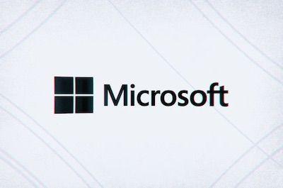 微软推出了可在浏览器中运行的 VS Code