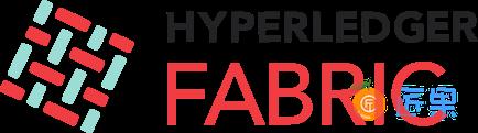 Hyperledger Fabric 项目