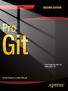 Git 使用详解