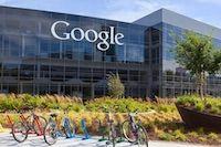 谷歌首款Tensor手机芯片,全是AI炫技,性能一笔带过