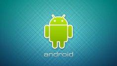 Android 12 系统崩溃、续航缩水、bug多...