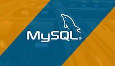 10月19日 MySQL 的最新版本 8.0.27 正式 GA